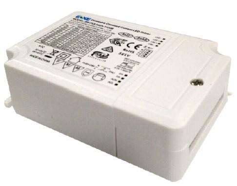 Sursa de alimentare dimabila DALI pentru panouri LED Ultralux, 45 W