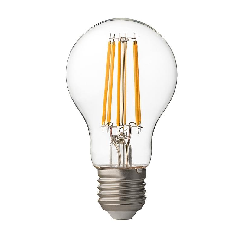 BEC LED, Filament Dimabil, 7.5W, E27,4200К